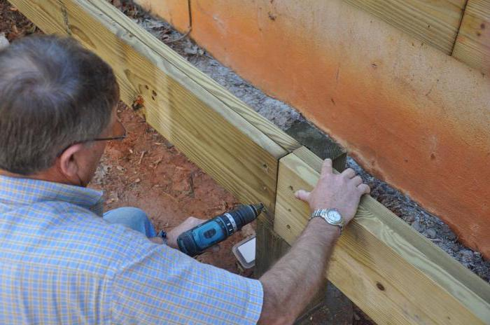 fastening the rafters to the joists shed roof