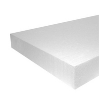 Polystyrene Insulation Board from Jablite
