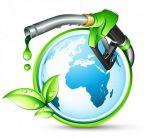 Биодизель производство – Биодизель. Технология производства и цена