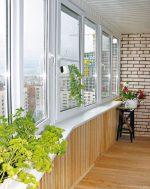 Как можно утеплить балкон – Как утеплить балкон изнутри своими руками: пошаговая инструкция