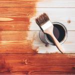 Пропитка по дереву для внутренних работ – 15 лучших пропиток для дерева