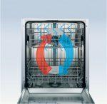 Встроенный теплообменник – Встроенный теплообменник в посудомоечной машине что это?