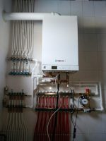 Теплый дом отопление – Котлы, котельные, системы отопления продажа и монтаж в Санкт-петербурге