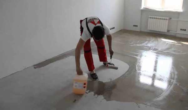 Праймер бетон купить бетон раствор екатеринбург