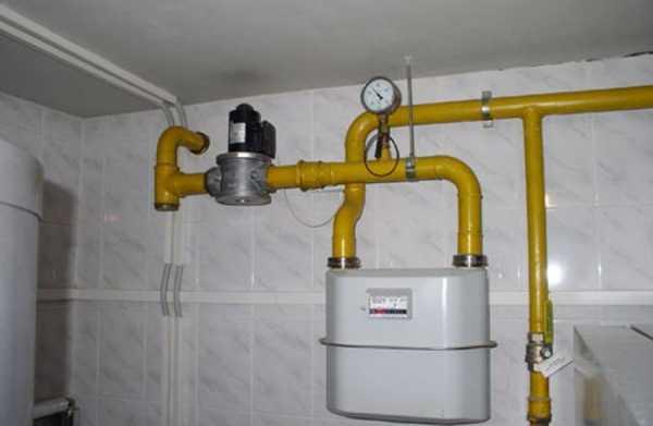 Мощность конфорок газовой плиты какой счетчик лучше поставить в квартире В чем измеряется расход газа Сколько газа в среднем потребляет плита за один час